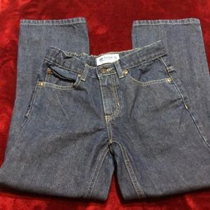 Other - Boys Urban Pipeline Jeans